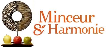 Minceur et Harmonie Nutritionniste Paris 8